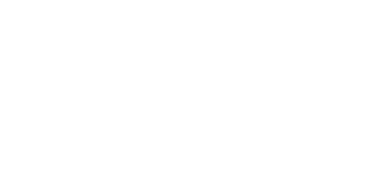 FudgeShop.com Since 1992
